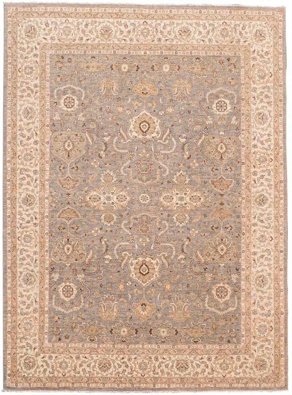Orientteppich Tschobi
