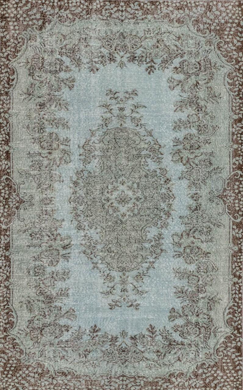Vintage-Teppich Verona