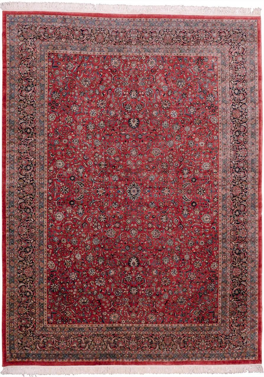 Orientteppich Meymeh