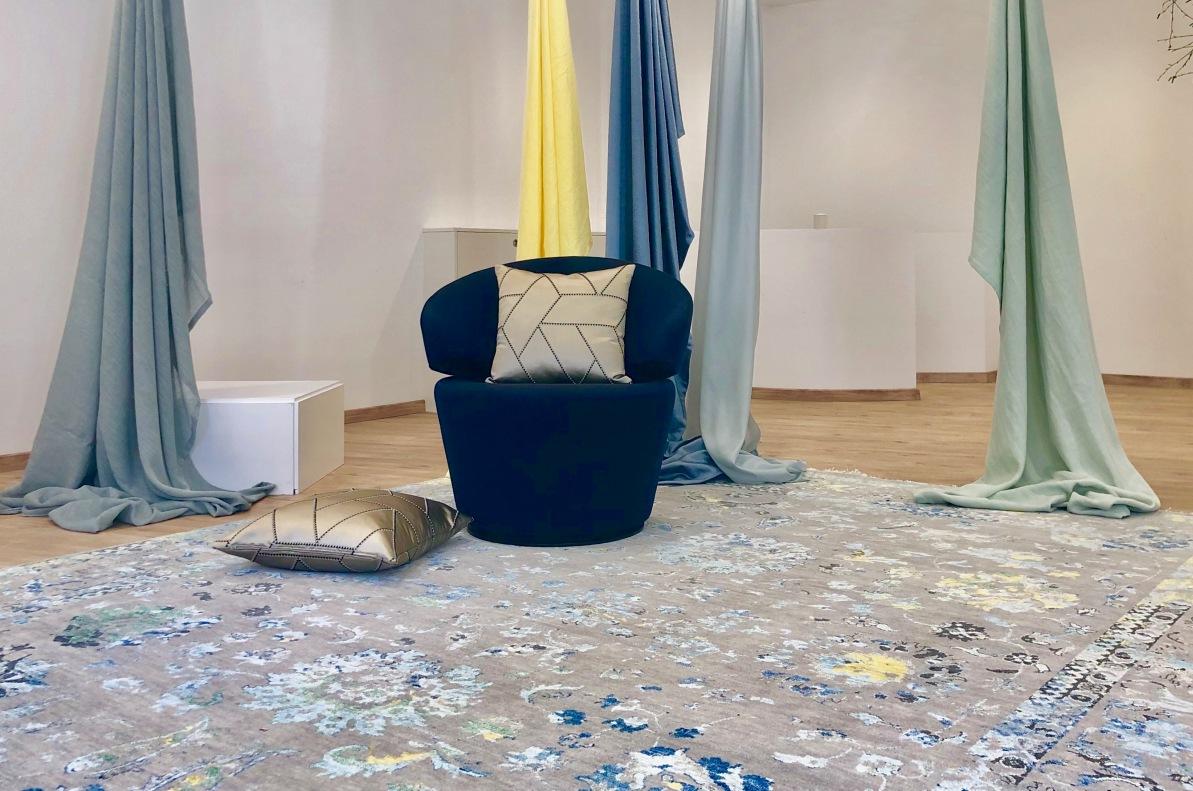 handgeknuepfte-teppiche-jordan-design-collection
