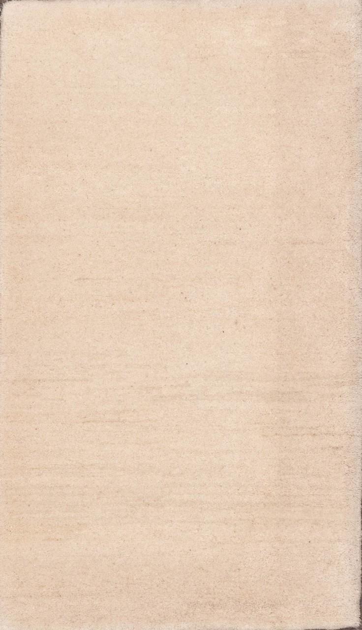 Berber-Teppich Oatmeal