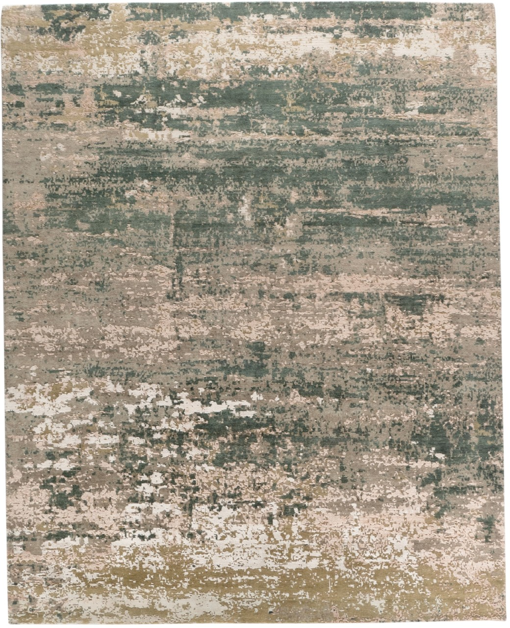 Design Teppich Amba