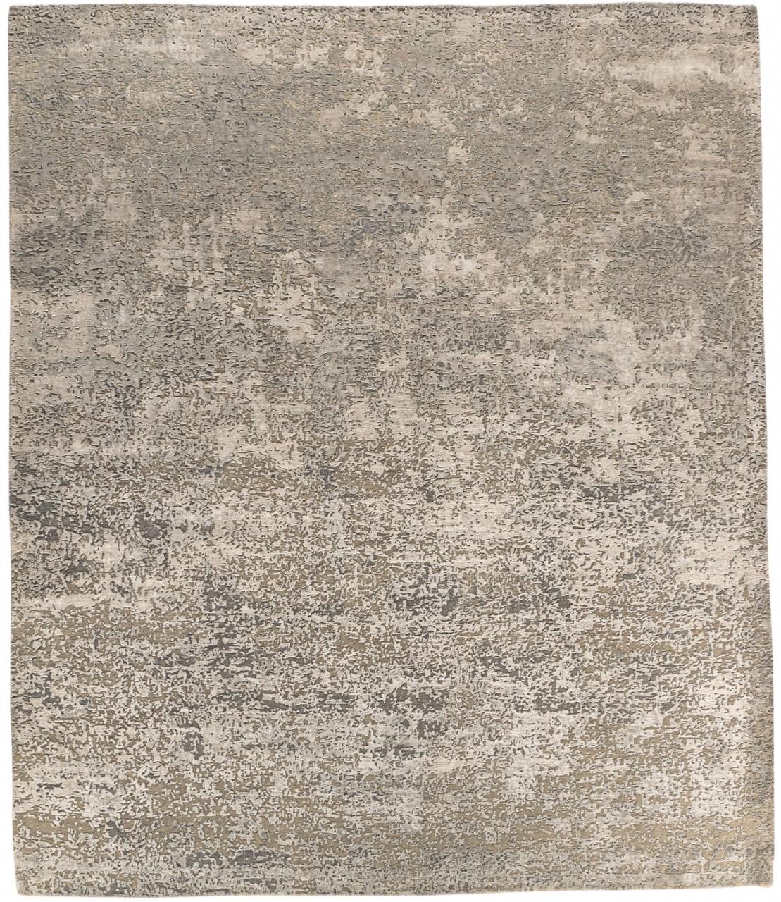 Design-Teppich Stardust