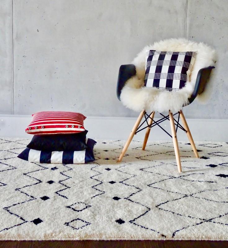 Berber-Teppiche-Boho-online-kaufen