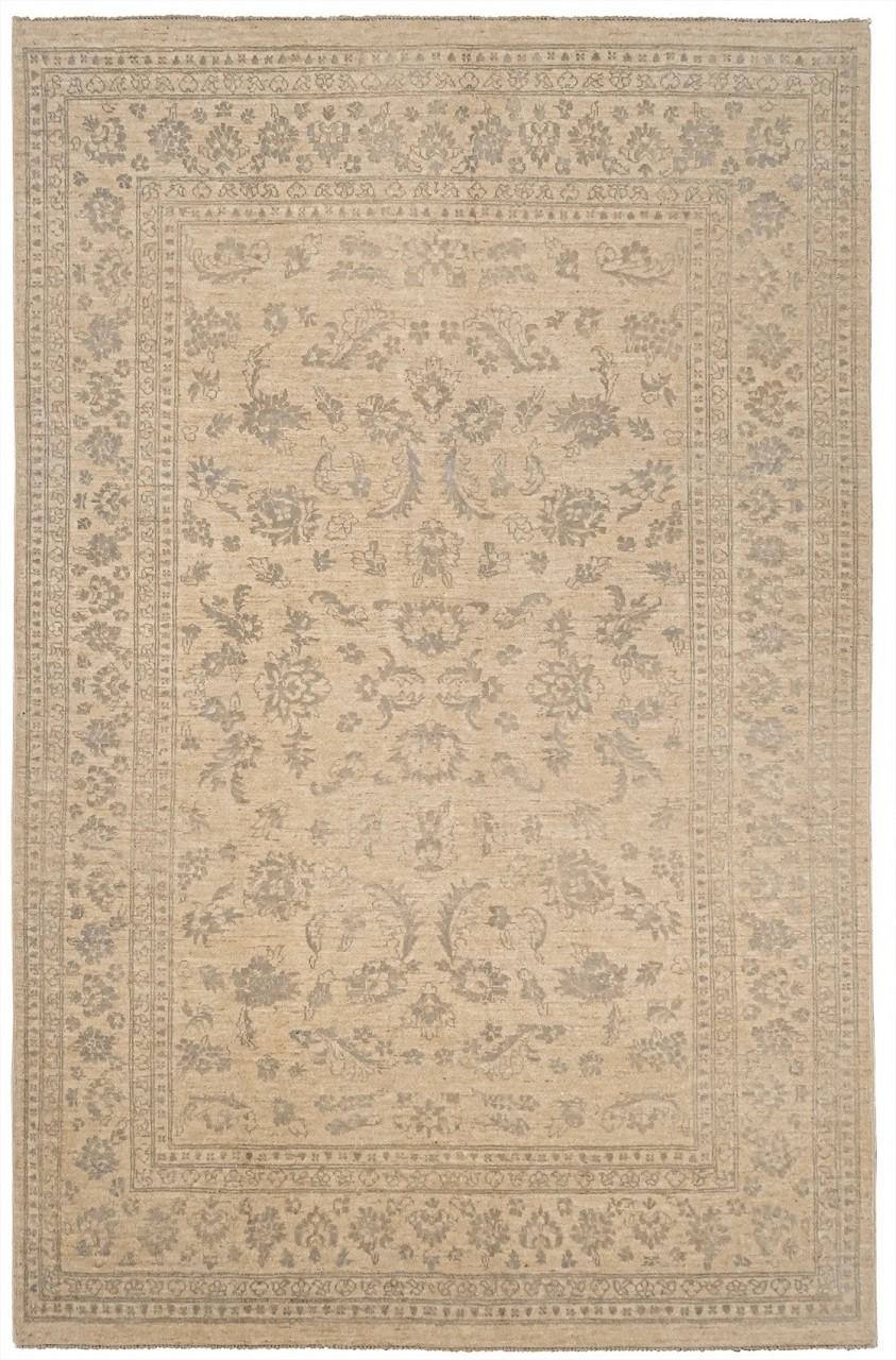 Teppich Orient Flowers