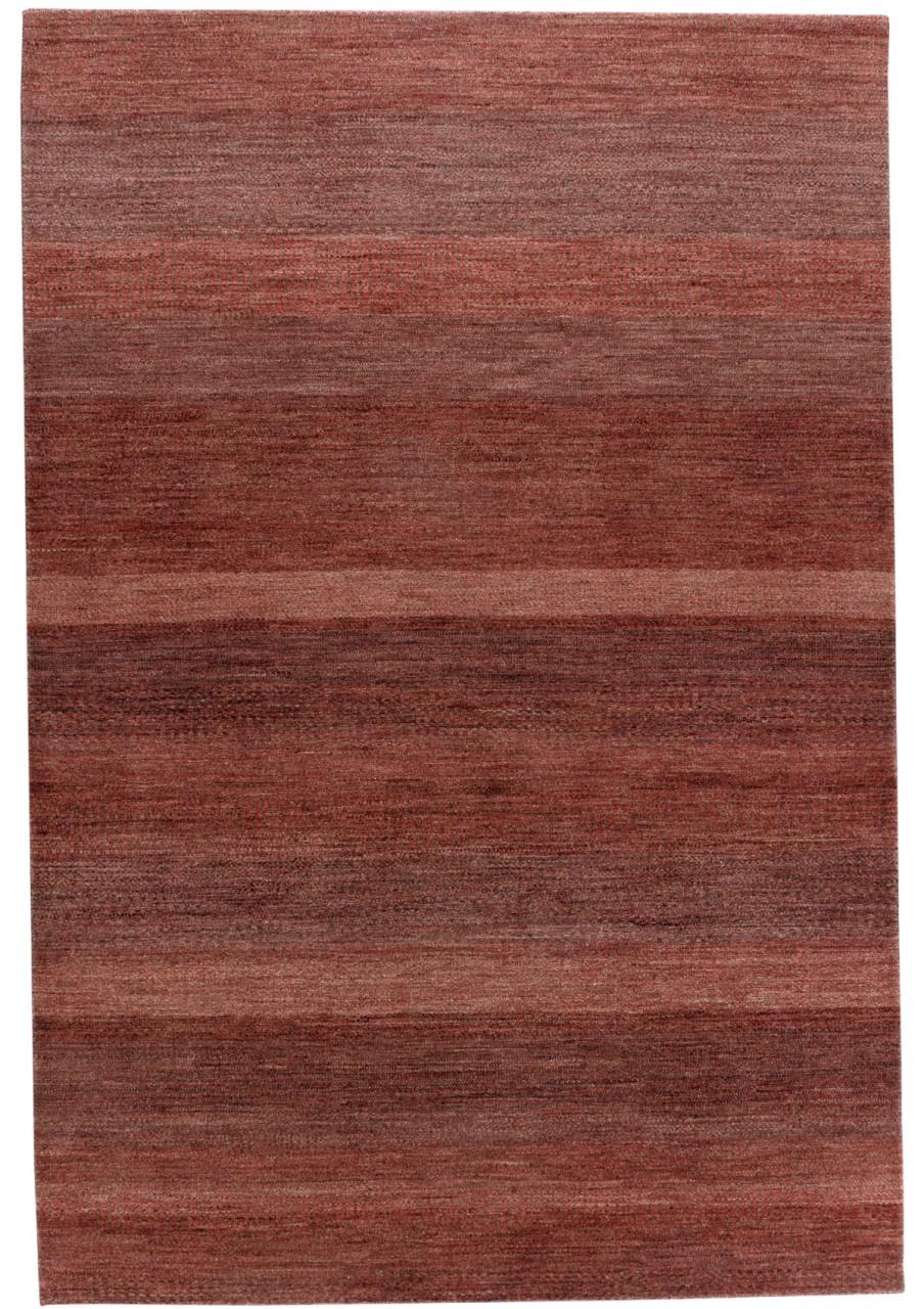 Design-Teppich Mars