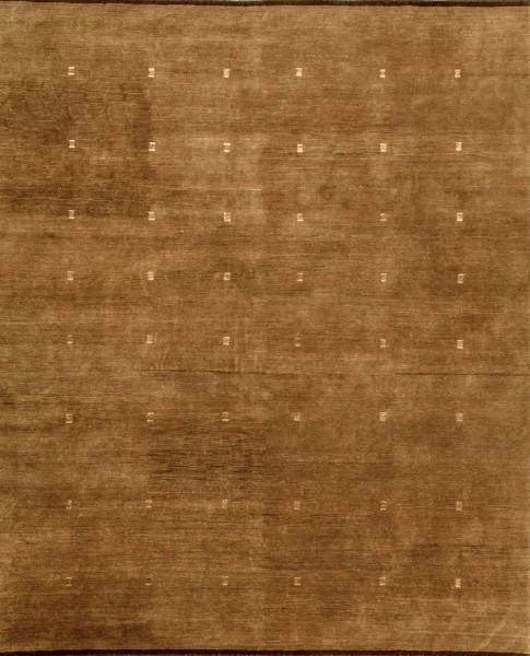 Nepal-Teppich Olivesquare