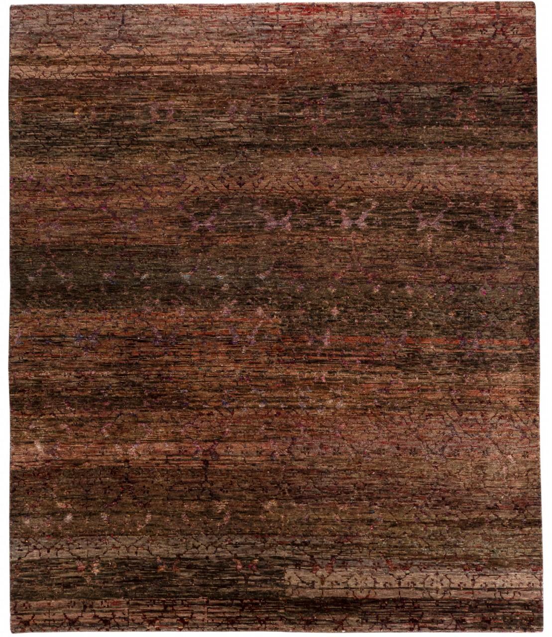 Design-Teppich Romy