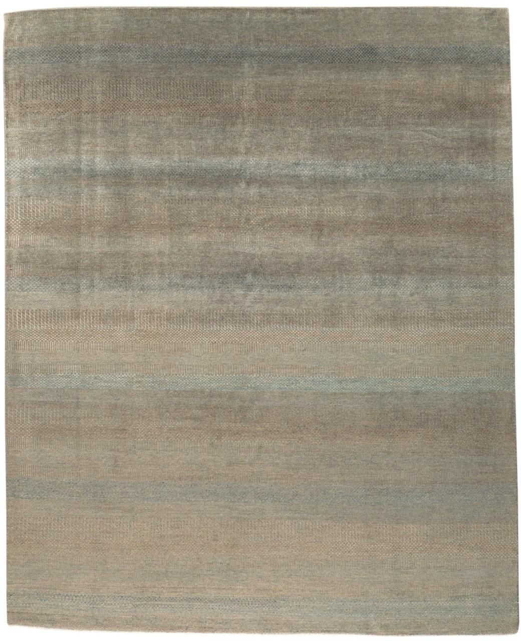 Design-Teppich Horizon