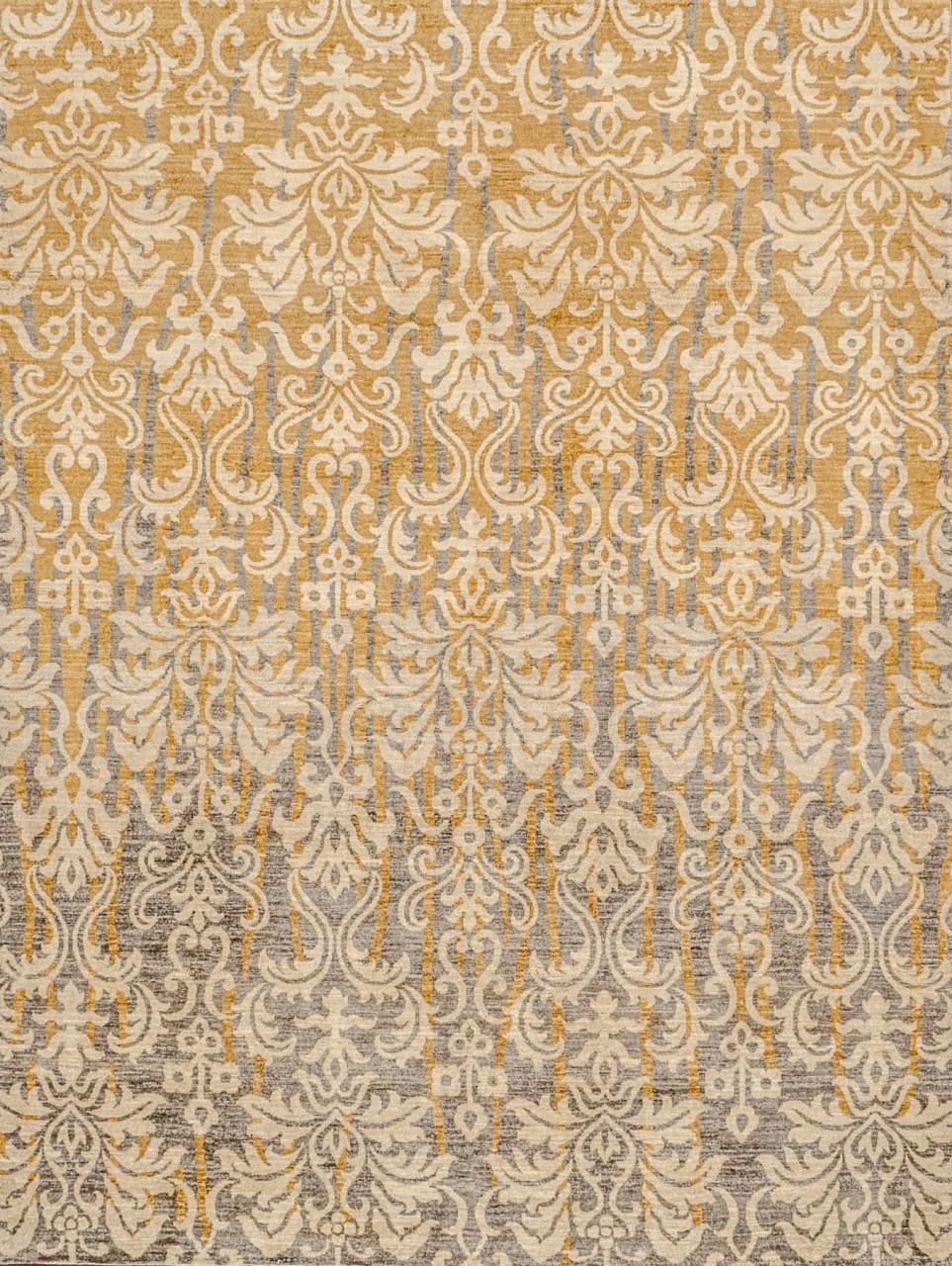 Gabbeh-Teppich Orientdance